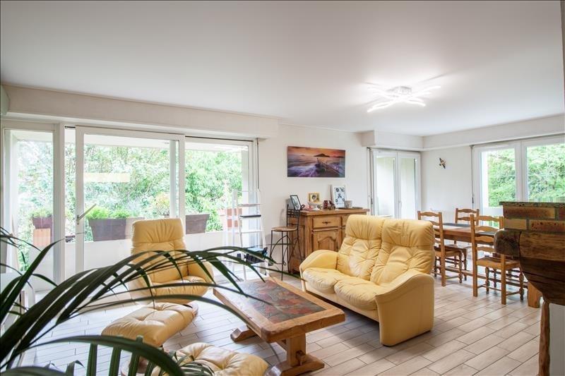 Vente maison / villa Pau 299900€ - Photo 2