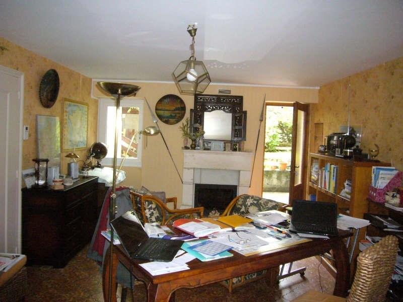 Sale house / villa Champeaux 127900€ - Picture 4