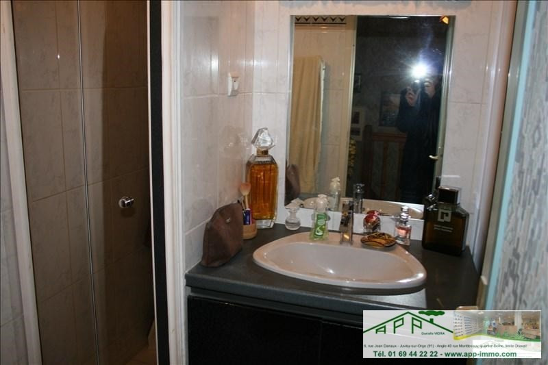 Vente appartement Athis mons 219500€ - Photo 6