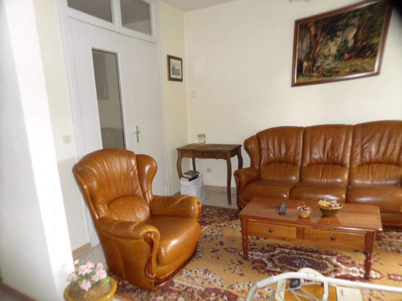 Vente appartement Brives charensac 128 000€ - Photo 7