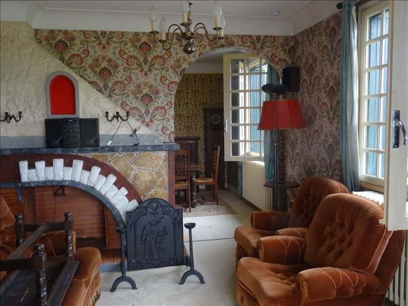 Sale house / villa Bergerac 87000€ - Picture 4