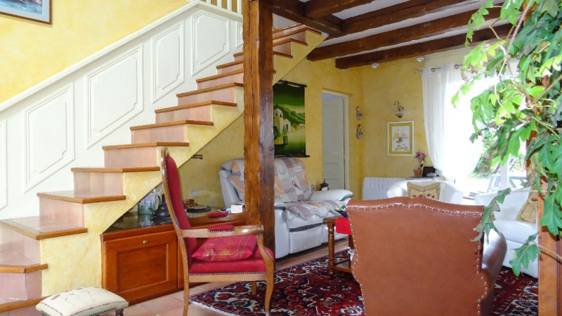 Deluxe sale house / villa Porspoder 249 000€ - Picture 4