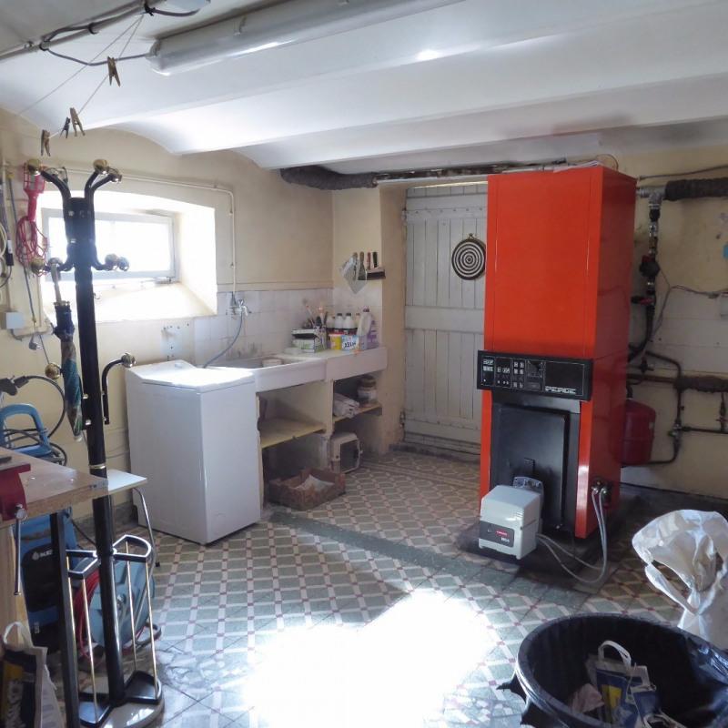 Vente maison / villa Vals-les-bains 233500€ - Photo 16