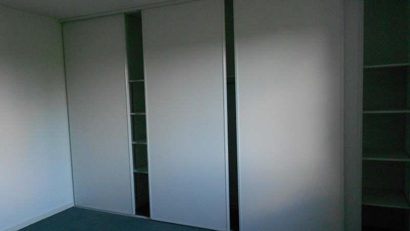 Produit d'investissement appartement Saint lys 89000€ - Photo 7