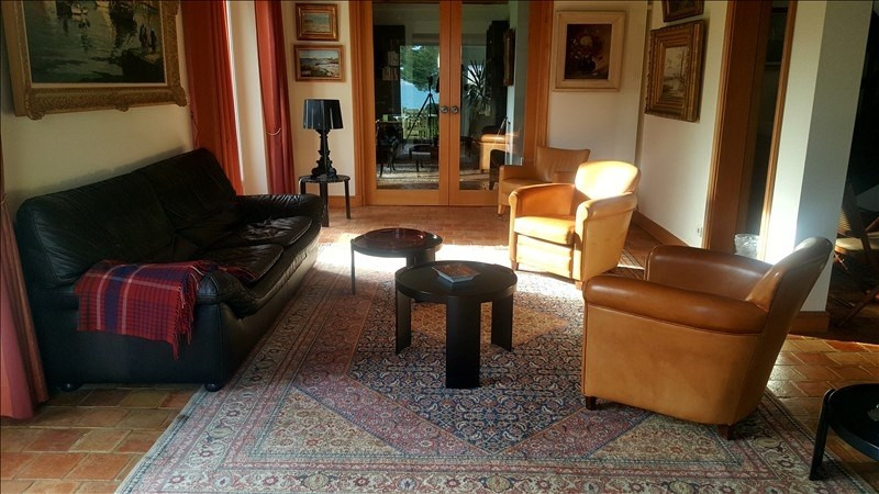 Deluxe sale house / villa Fouesnant 1 453 200€ - Picture 6