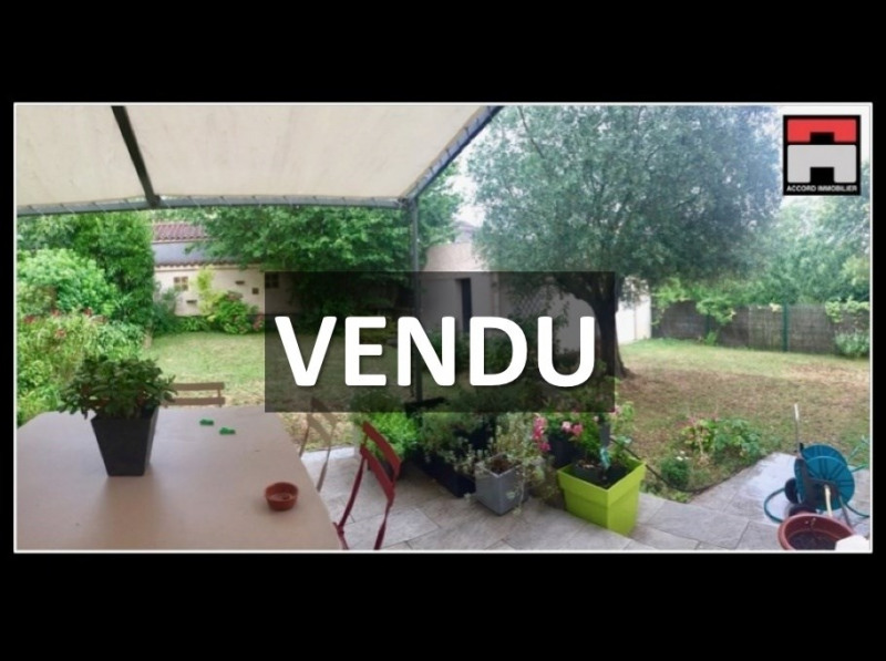 Vente maison / villa Toulouse 770 000€ - Photo 1
