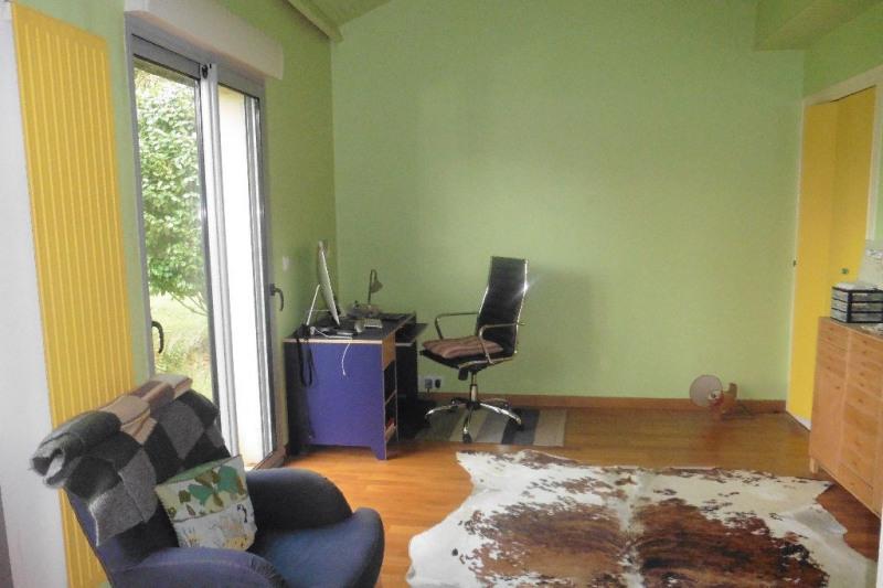 Sale house / villa Plogastel saint germain 294000€ - Picture 11