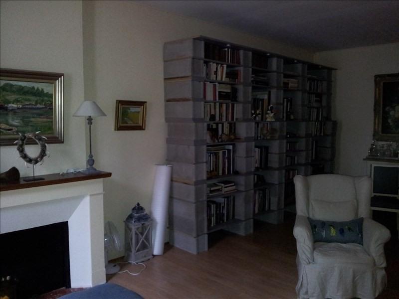Location appartement Montoire sur le loir 625€ CC - Photo 2