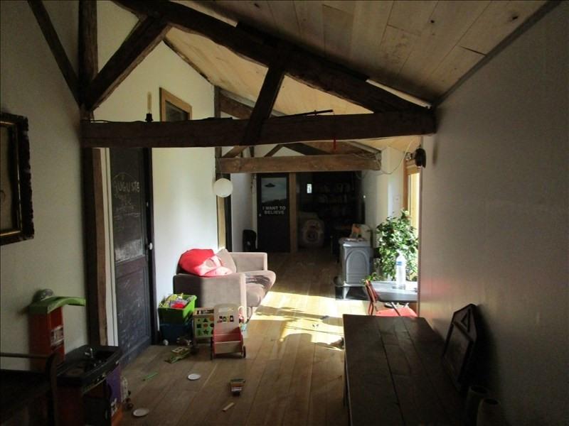 Vente maison / villa St andre de double 154000€ - Photo 3
