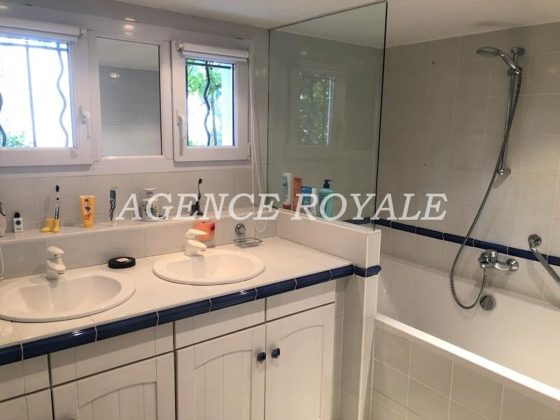 Deluxe sale house / villa Mareil marly 1155000€ - Picture 9
