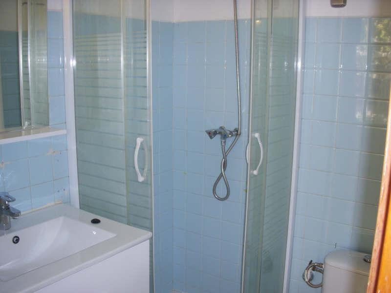 Sale apartment Toulon 87500€ - Picture 4