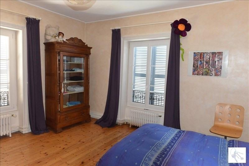 Verkoop van prestige  huis Vienne 879000€ - Foto 9