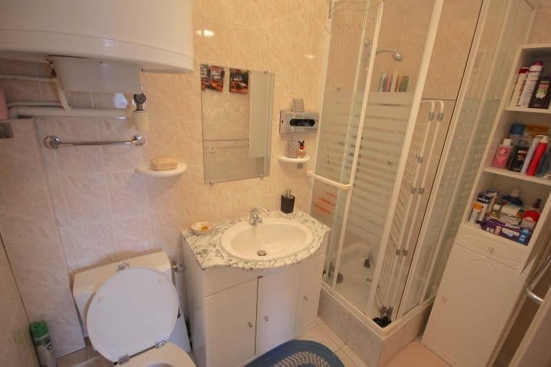 Vente appartement Villers sur mer 69500€ - Photo 6
