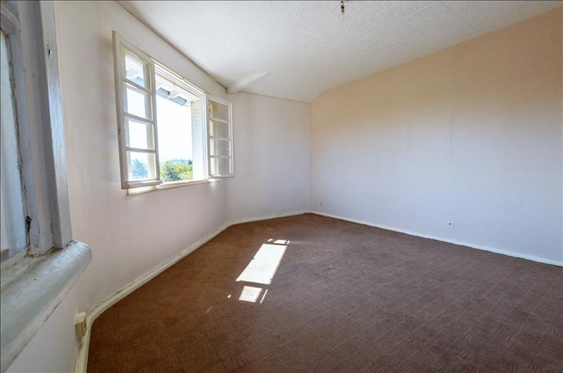 Sale apartment Pau 56680€ - Picture 5