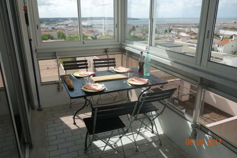 Vente appartement Royan 229000€ - Photo 4