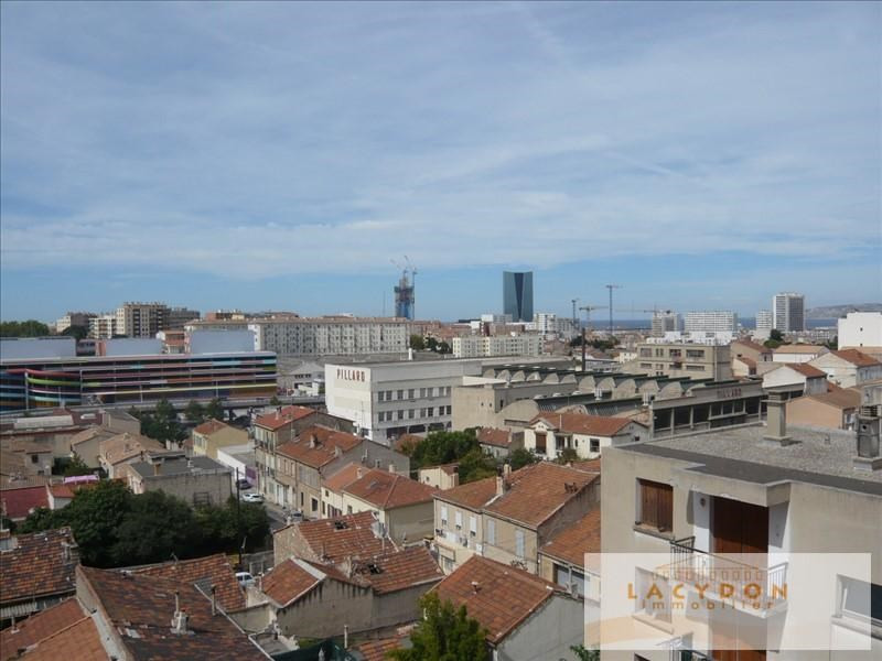 Location appartement Marseille 14 430€ CC - Photo 4