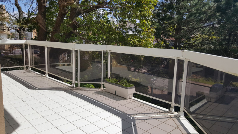 Vacation rental apartment Arcachon 1272€ - Picture 9