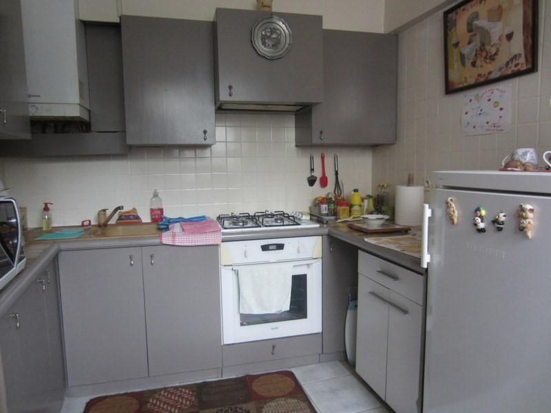 Vente maison / villa Navarrenx 120000€ - Photo 5