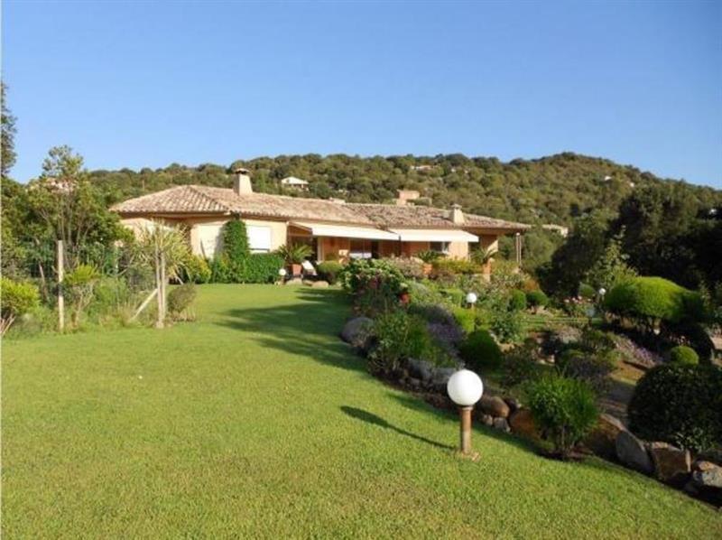 Vente maison / villa Porto-vecchio 1100000€ - Photo 2