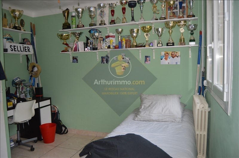 Vente appartement Sete 149 000€ - Photo 7