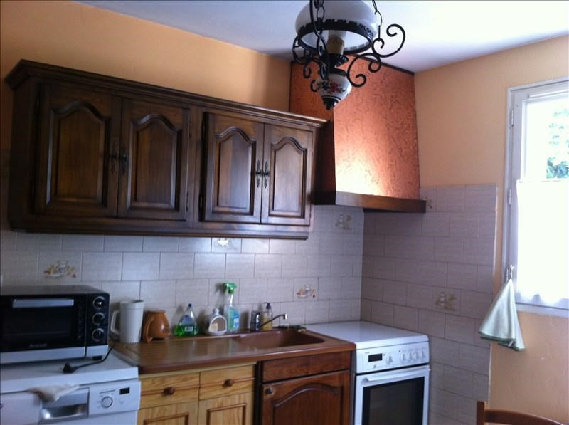 Sale house / villa Labruguiere 125 000€ - Picture 3