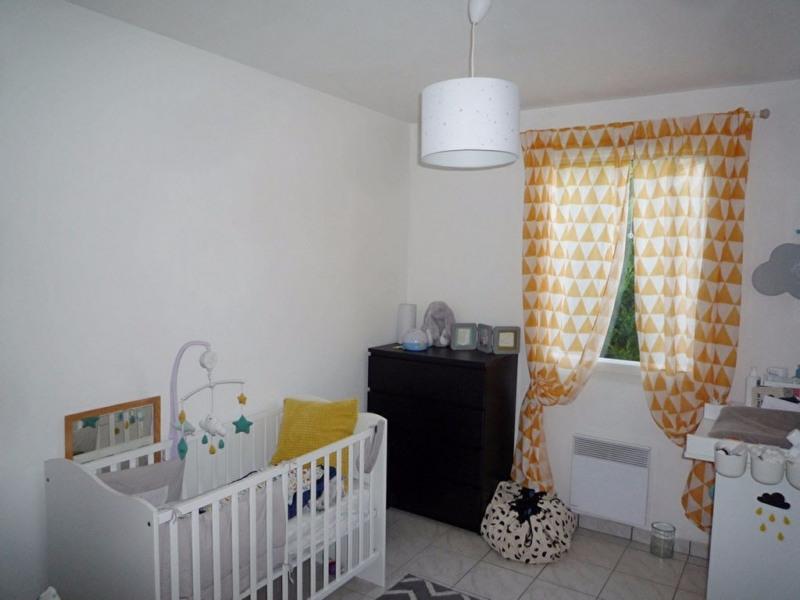 Vente maison / villa Foulayronnes 254000€ - Photo 7