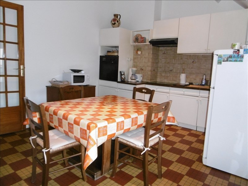 Produit d'investissement appartement Angervilliers 115 000€ - Photo 2