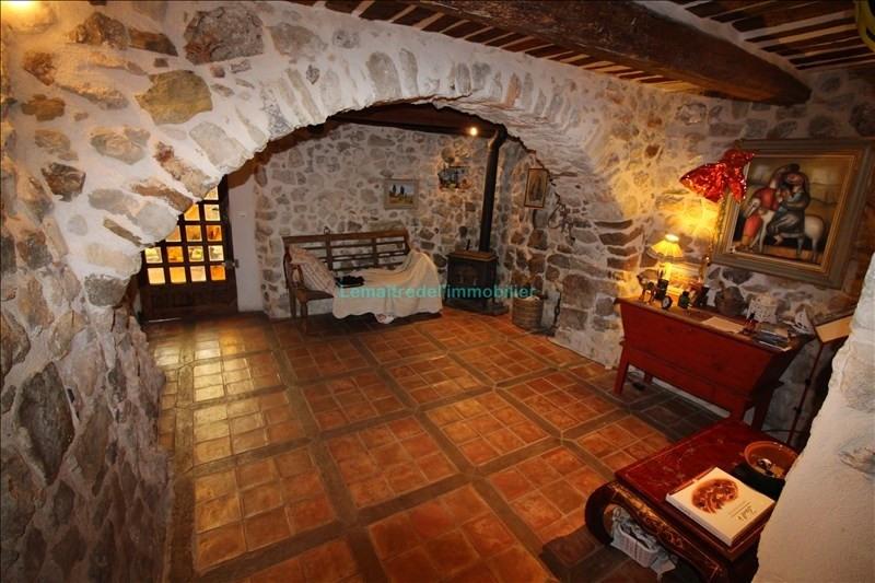 Vente maison / villa Peymeinade 350000€ - Photo 13
