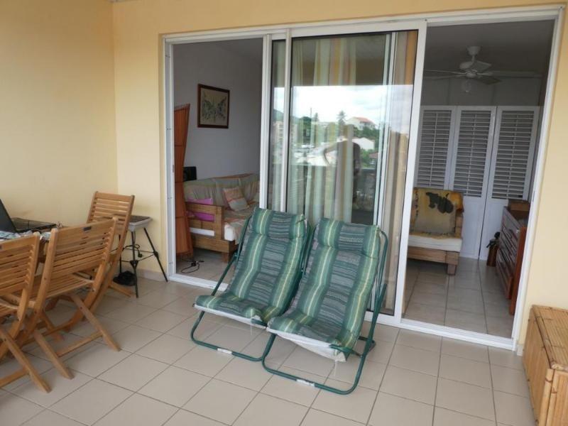 Sale apartment Trois ilets 99000€ - Picture 3