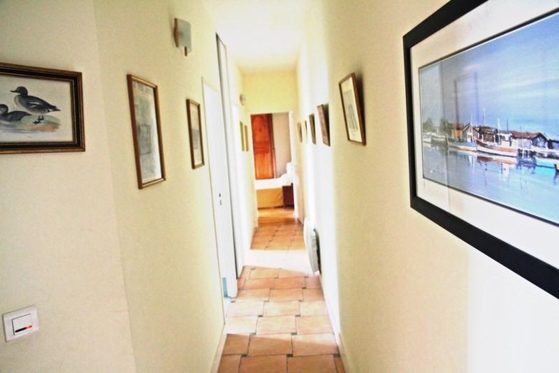 Vente de prestige maison / villa La teste-de-buch 849990€ - Photo 8