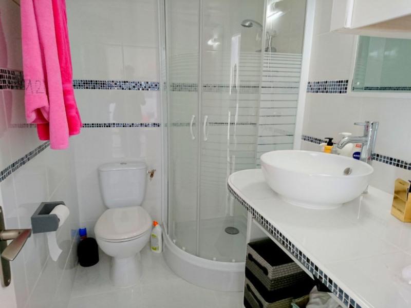 Vente appartement Royan 88560€ - Photo 2