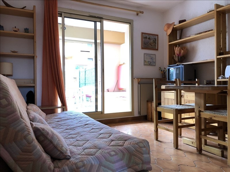 Vente appartement La londe les maures 140 000€ - Photo 5