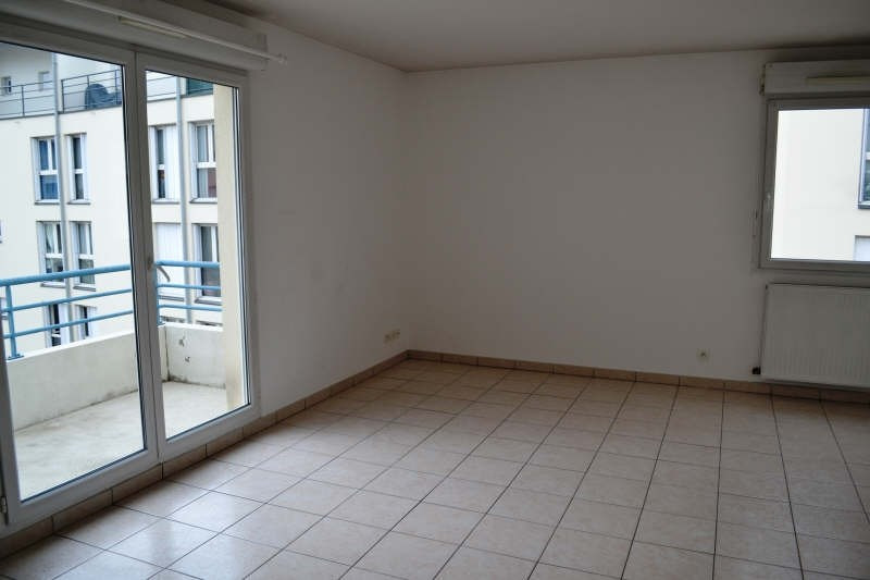 Location appartement Chambery 659€ CC - Photo 2