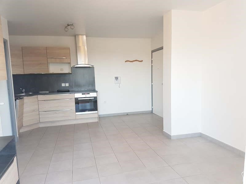 Sale apartment Sartrouville 250 000€ - Picture 2