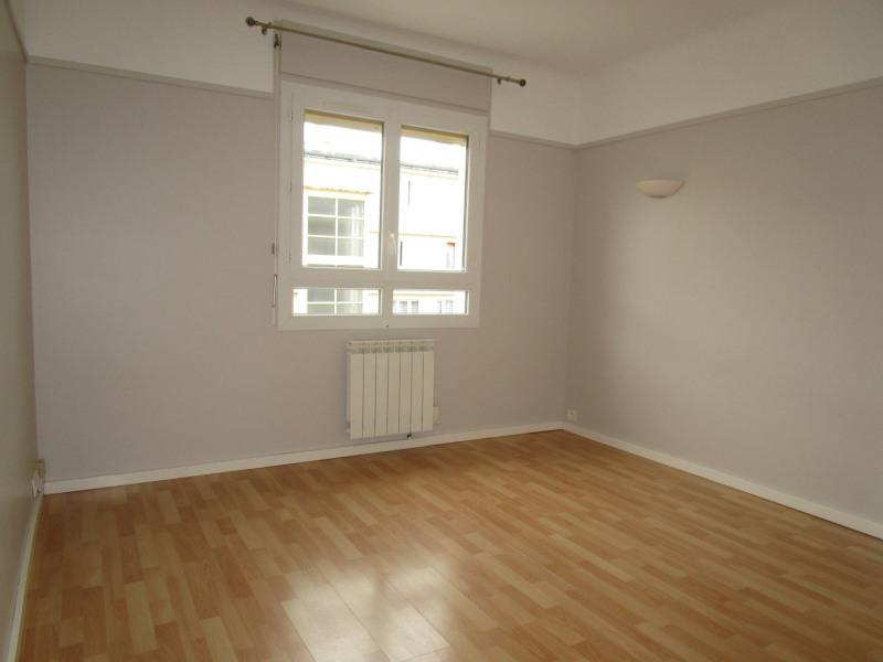 Location appartement Sartrouville 990€ CC - Photo 2