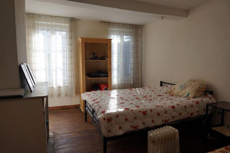 Investeringsproduct  huis Vidauban 210000€ - Foto 1