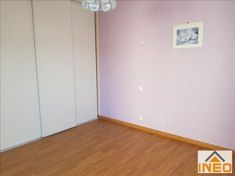 Vente maison / villa La meziere 376200€ - Photo 4