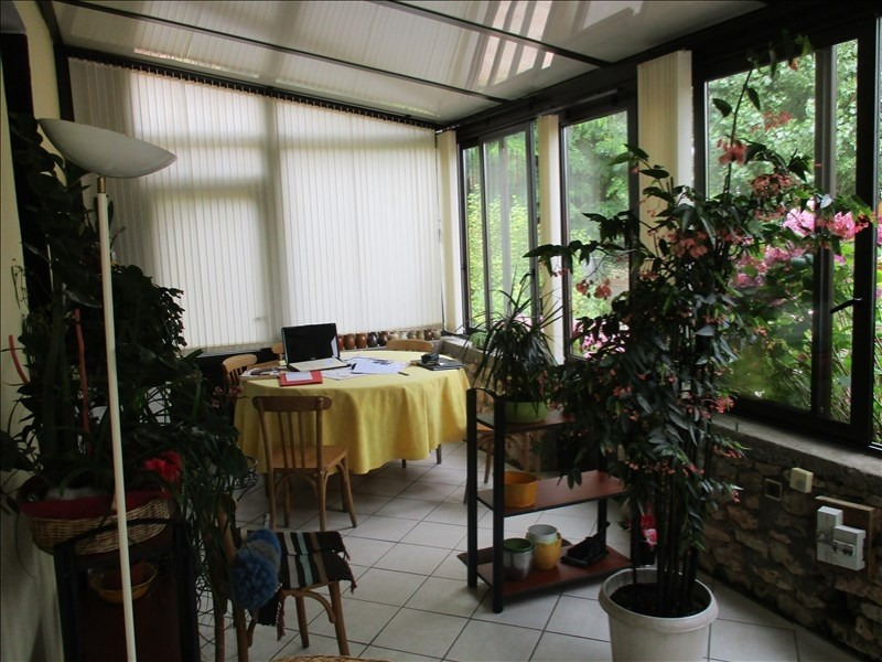 Vente maison / villa Mougon 159000€ - Photo 2