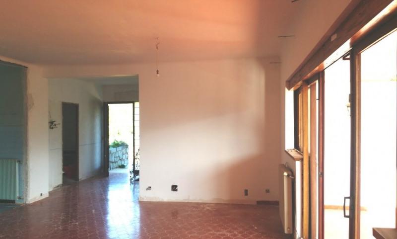 Sale house / villa Eccica-suarella 360000€ - Picture 8