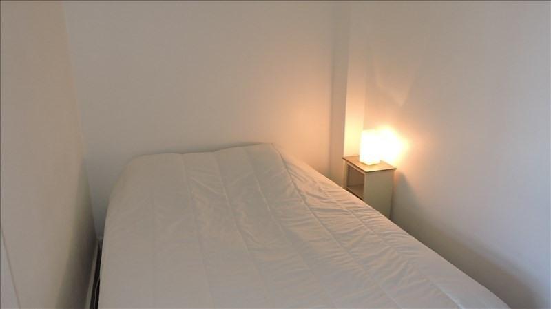 Vente appartement La grande motte 129000€ - Photo 3