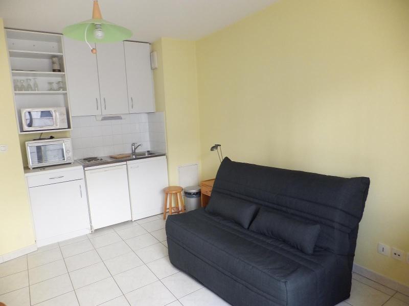 Location appartement Lyon 3ème 472€ CC - Photo 6