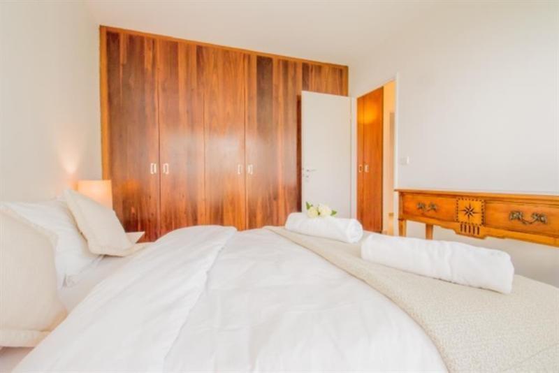 Location vacances appartement Antibes  - Photo 12