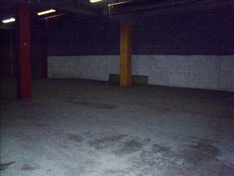 Rental empty room/storage St leonard 2800€ HT/HC - Picture 3