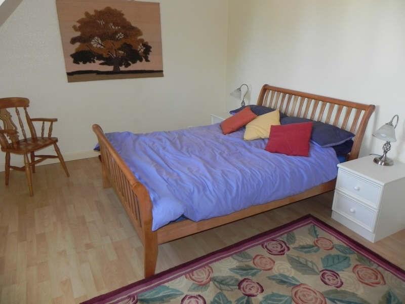 Sale house / villa Trelevern 226600€ - Picture 8