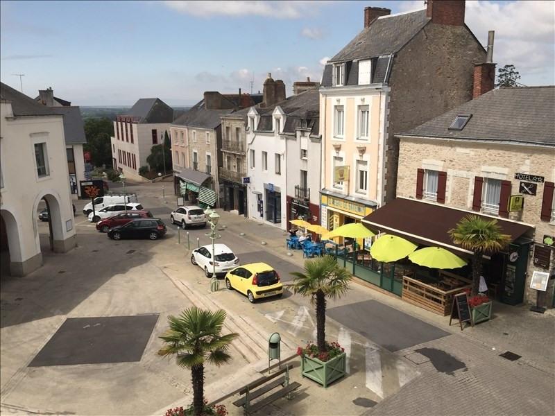 Location appartement Savenay 447€ CC - Photo 3