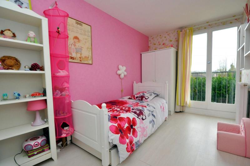 Vente appartement Bruyeres le chatel 155000€ - Photo 8