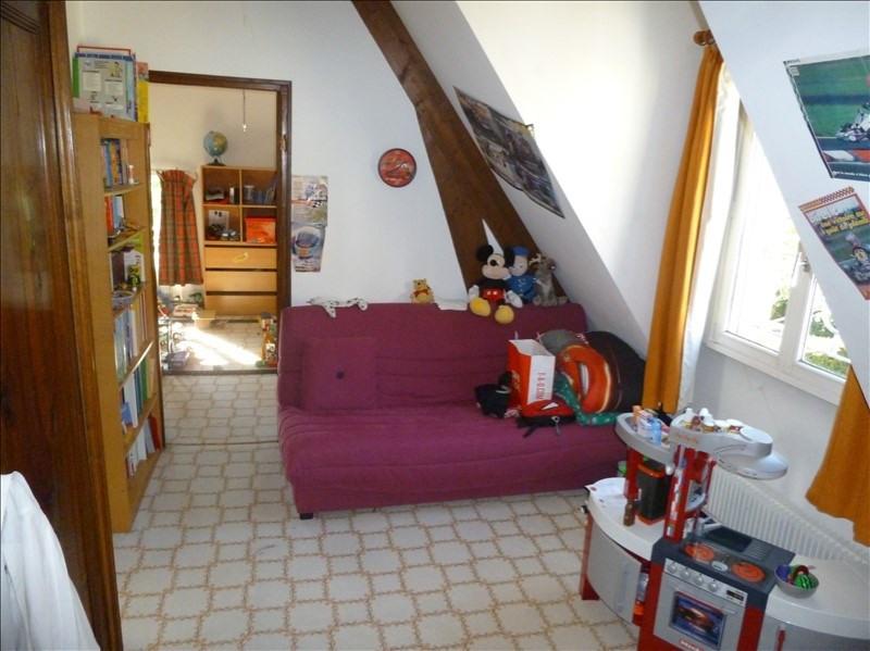 Vente maison / villa Cravent 530000€ - Photo 8