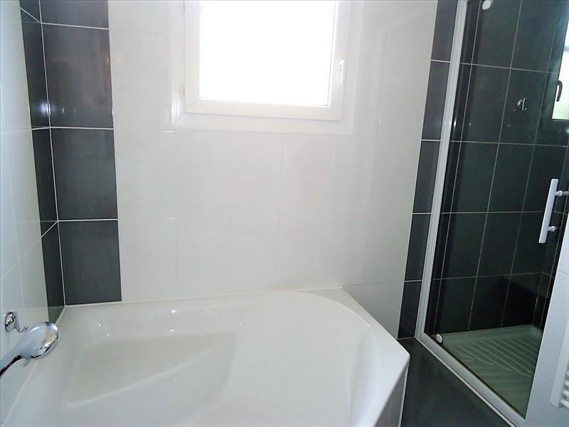 Sale house / villa Terssac 335000€ - Picture 6