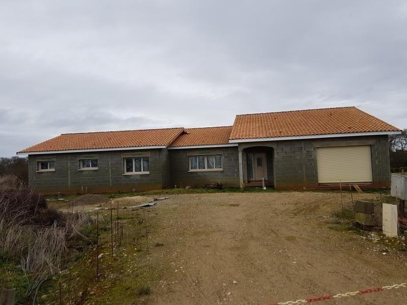 Venta  casa Samadet 309000€ - Fotografía 1