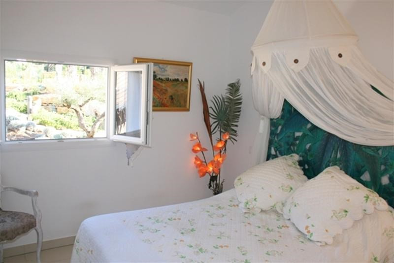 Sale apartment Les issambres 360 000€ - Picture 5